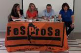 Resoluciones del Consejo Ejecutivo Nacional Córdoba – 29/6/17