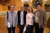 Fesprosa en Ginebra, en la 106 Conferencia Mundial de la Organización Internacional del Trabajo