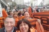 En OIT por la libertad sindical y el derecho a la negociación colectiva