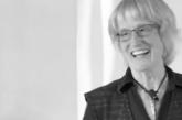 El Ecofeminismo de  Donna Haraway