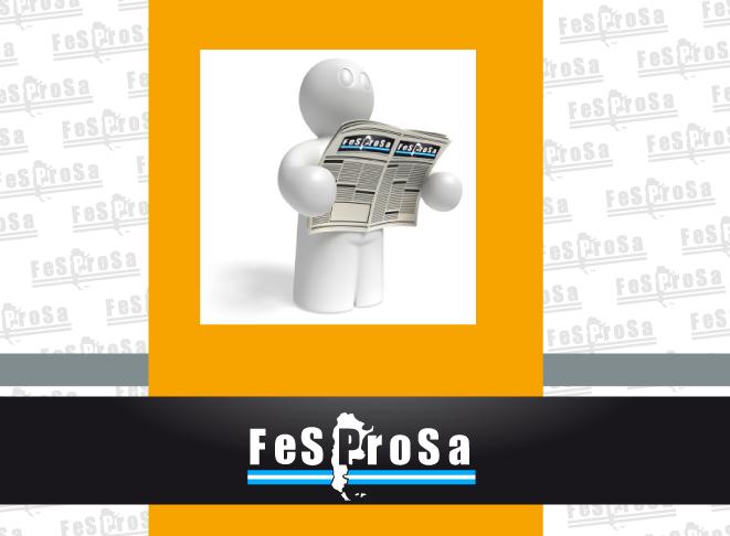 Archivo Fesprosa