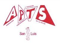 San Luis - Nueva jornada de protesta