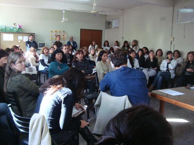 BOLETÍN N° 13/2012