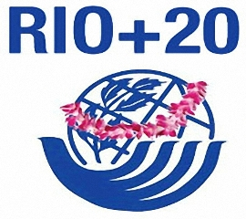Río + 20 | Por la salud y la vida de los trabajadores