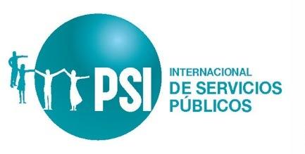 Guatemala | La violencia contra la dirigencia sindical continúa