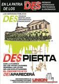 ECUADOR | UN AÑO DESPUÉS DE LOS DESPIDOS