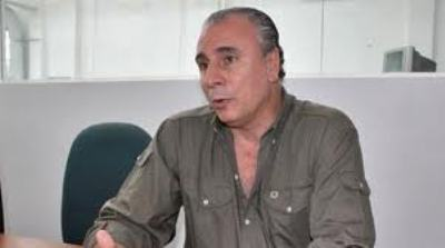 "Córdoba: Puja redistributiva Para la UTS, ""la paritaria tendrá que quedar abierta"""
