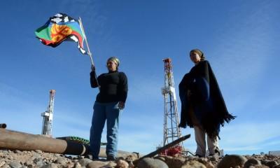 Neuquén | La polémica por el FRACKING pone en jaque a Vaca Muerta