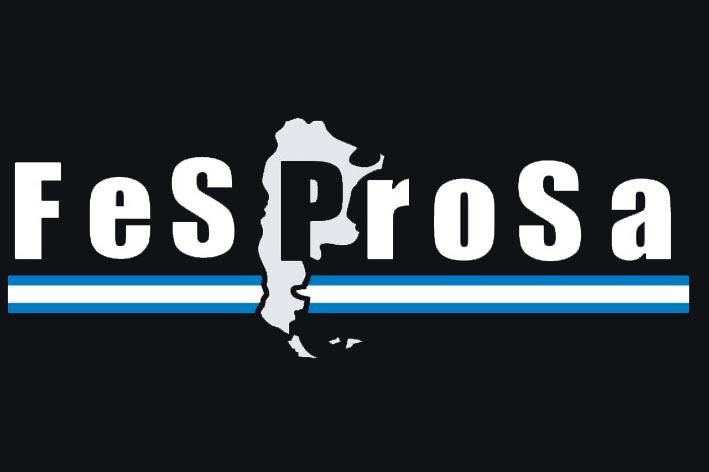 MIÉRCOLES, PROTESTA DE PROFESIONALES DE LA SALUD