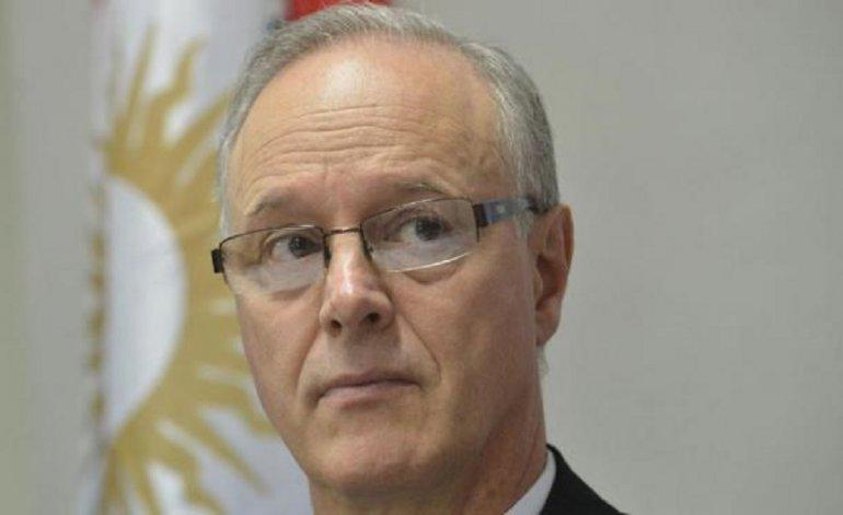 PEDIDO DE ENTREVISTA AL MINISTRO GOLLÁN