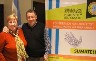 Libertad y democracia sindical FESPROSA se reunirá con el Ministro de Salud