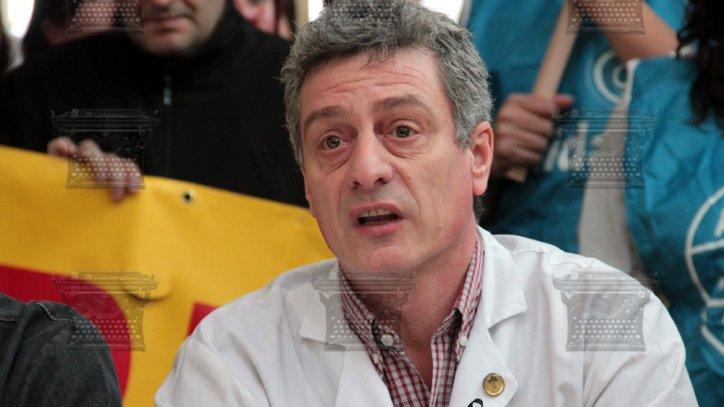 SIPROSA anunció que irá a la Justicia para declarar la inconstitucionalidad de las leyes previsionales