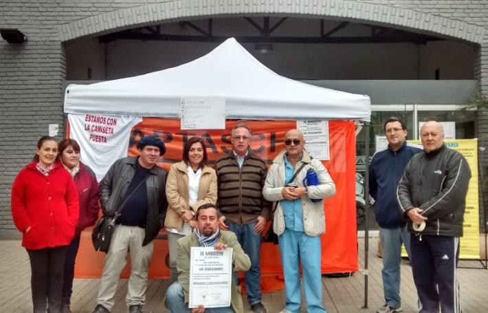 aptasch_protesta_en_perrando_26