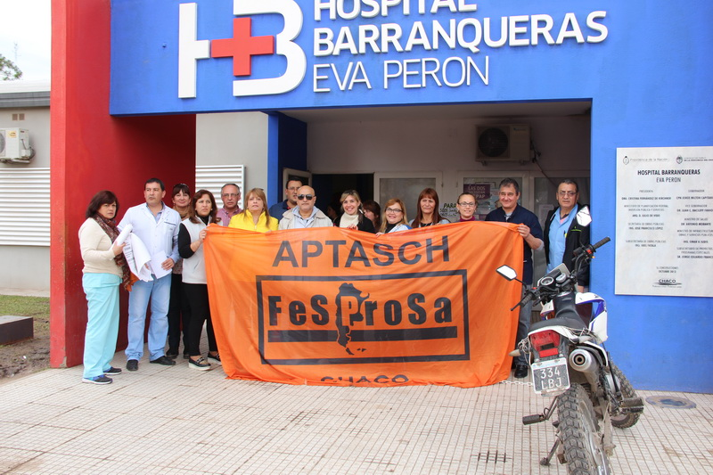 aptasch_barranqueras_32198_32198