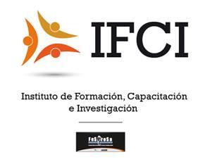 ¿Qué es el IFCI?