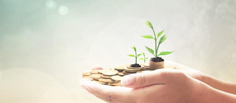 Filantrocapitalismo y su relación con la Salud