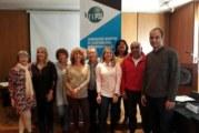 Reunión Nacional del sector salud de ISP