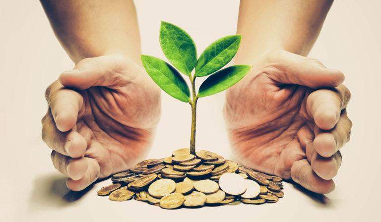 El tratamiento neoliberal de la cuestión ambiental | OPSur