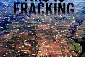 A NEW FRACKING LANDSCAPE: REPORT ON RECENT SCIENCE SHOWS OVERWHELMING EVIDENCE OF HARM