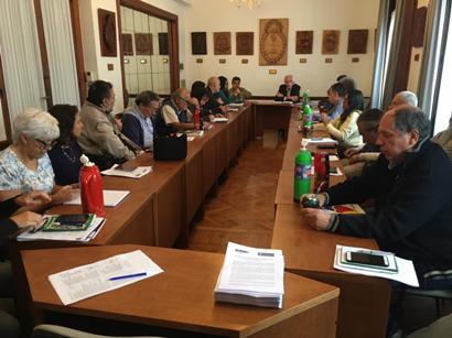4 de abril: la CTA Autónoma convoca a movilizar por trabajo, producción, soberanía, justicia e ingresos dignos