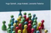Gobernantes y gestores: las capacidades de gobierno a través de narrativas, puntos de vista y representaciones