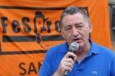 """Jorge Yabkowski: """"Para los trabajadores y las trabajadoras de la salud, la derrota de Macri es una buena noticia"""""""