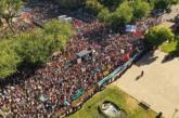 Boletín N° 22/2019 FeSProSa