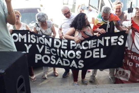 Boletín N° 21/2019 FeSProSa