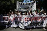 Apoyo a los residentes de Ciudad Autónoma