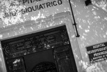 FESPROSA ACOMPAÑA EL RECLAMO DE UTS ANTE LA SECRETARIA DE SALUD MENTAL DE LA PROVINCIA DE CORDOBA