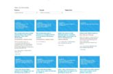 Portal del Ministerio de Salud de la Nacion INFORMACION CORONAVIRUS