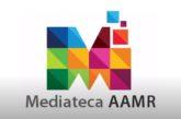 Mediateca AAMR