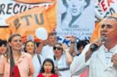 LA PERTENENCIA A FESPROSA REFUERZA LOS DERECHOS DE LOS SINDICATOS DE BASE