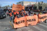 De cara a la Jornada Nacional del 21, continúan los reclamos en las provincias