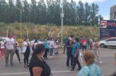 Bochorno en Río Negro: La gobernadora deja plantados a los trabajadores de la salud