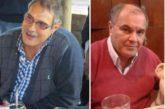 En recuerdo de Néstor Ayala y Carlos Vernengo