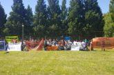 Nace  el sindicato de todos los trabajadores de la salud en Rio Negro