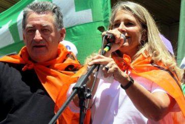 Fesprosa exige la anulación de la resolución que prohíbe las elecciones sindicales