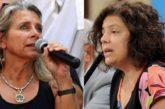 Fesprosa solicita entrevista urgente con la ministra Vizzotti