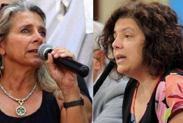 Fesprosa reiteró el pedido de datos totales de trabajadores de la salud infectados y fallecidos por Covid al Ministerio de Salud