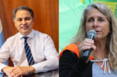 Reunión del Comité Operativo de Emergencia: fuertes interrogantes, pocas respuestas