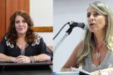 Importantes reuniones entre Fesprosa y el Ministerio de Salud de Nación