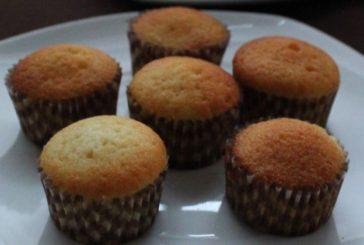 Pedirán a los gobiernos de Buenos Aires y Salta que retiren un muffin de soja