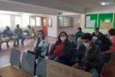 De cara a la Jornada Nacional de Lucha del 21S, La Rioja avanza en su reclamo por salarios dignos y fin de la precarización laboral.